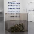 Spectacle Fragile Sublime, quand la terre se dérobe sous nos pieds à METZ @ Centre Pompidou-Metz - Auditorium Wendel - Billets & Places