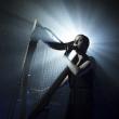 Concert LES BIS / 25 ANS DU PANNONICA: LAURA PERRUDIN : DOKSHA + SURPRIS
