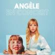 Concert ANGELE