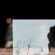 Spectacle JOUR ET NUIT à BELFORT @ VIADANSE - BELFORT - Billets & Places