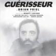 Théâtre GUÉRISSEUR