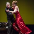 Théâtre OTHELLO à MELUN @ L'ESCALE - Billets & Places