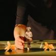 Théâtre JOSETTE à NAMUR @ SALLE BOMEL - Billets & Places