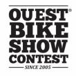OUEST BIKE SHOW CONTEST - pass journée samedi