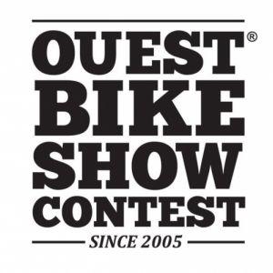 OUEST BIKE SHOW CONTEST - pass journée samedi @ Ouest Bike Show  - BOURGNEUF EN RETZ