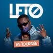 Concert LETO à Paris @ L'Olympia - Billets & Places