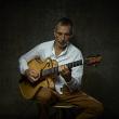 Concert ANGELO DEBARRE TRIO à  @ LES TANZMATTEN - NUM2 - Billets & Places
