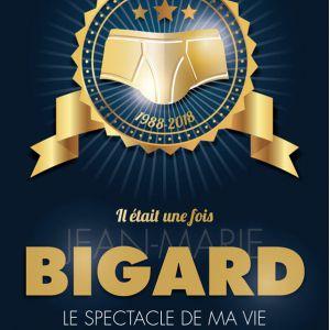 Il Etait Une Fois Jean Marie Bigard