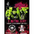 Concert 3 METAL FEST