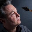 Concert Nicolas Montier Quartet à PALAISEAU @ Caveau Jazz - Billets & Places