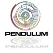Concert PENDULUM DJ SET + ELISA DO BRASIL + GUESTS à RAMONVILLE @ LE BIKINI - Billets & Places