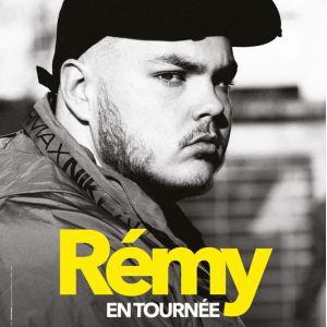 REMY + YL @ L'AUTRE CANAL - Nancy