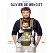 Spectacle Olivier de Benoist à VENDOME @ LE THEATRE - Billets & Places