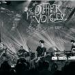 Concert THE OTHER VOICES à TARBES @ LA GESPE - Billets & Places