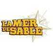 Billet Liberté 2012 à ERMENONVILLE @ Mer De Sable - Billets & Places