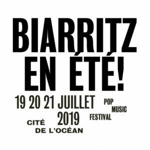 Biarritz En Été 2019 - Pass 3 Jours