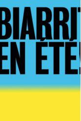 Festival Biarritz En Été - Pass 3 jours