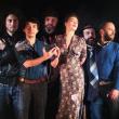 Concert MORIARTY + THE PATRIOTIC SUNDAY à Nancy @ L'AUTRE CANAL - Billets & Places