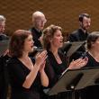 Concert LA GRANDE LITURGIE à rouen @ CHAPELLE CORNEILLE - Billets & Places