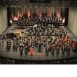 Concert ORCHESTRE FRANCAIS DES JEUNES à SOISSONS @ CMD - Auditorium - Billets & Places