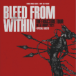 Concert Bleed From Within