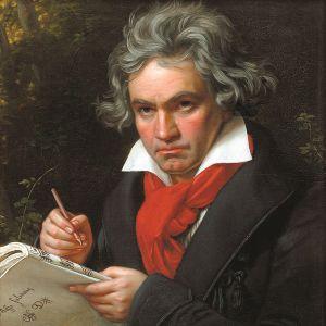 Septuor Beethoven