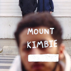 Billets MOUNT KIMBIE + JAM CITY - Le Trianon