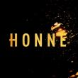 Concert Honne + James Hersey à PARIS @ Badaboum - Billets & Places