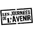 Carte DON POUR LA FONDATION DE L'AVENIR