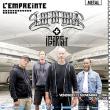 Concert LOFOFORA + IMPARFAIT à Savigny-Le-Temple @ L'Empreinte - Billets & Places