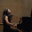 Concert MESSE NOIRE à REZÉ @ L'AUDITORIUM - Billets & Places