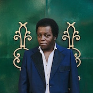 LEE FIELDS & THE EXPRESSIONS @ L'Usine - Istres