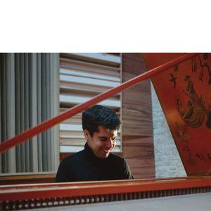 Concert De Diego Ares