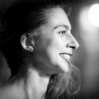 Concert AMELIE SAADIA CHANTE BARBARA