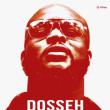 Concert DOSSEH.