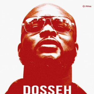 Dosseh.