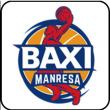 Match SIG STRASBOURG / BAXI MANRESA @ LE RHENUS - Billets & Places