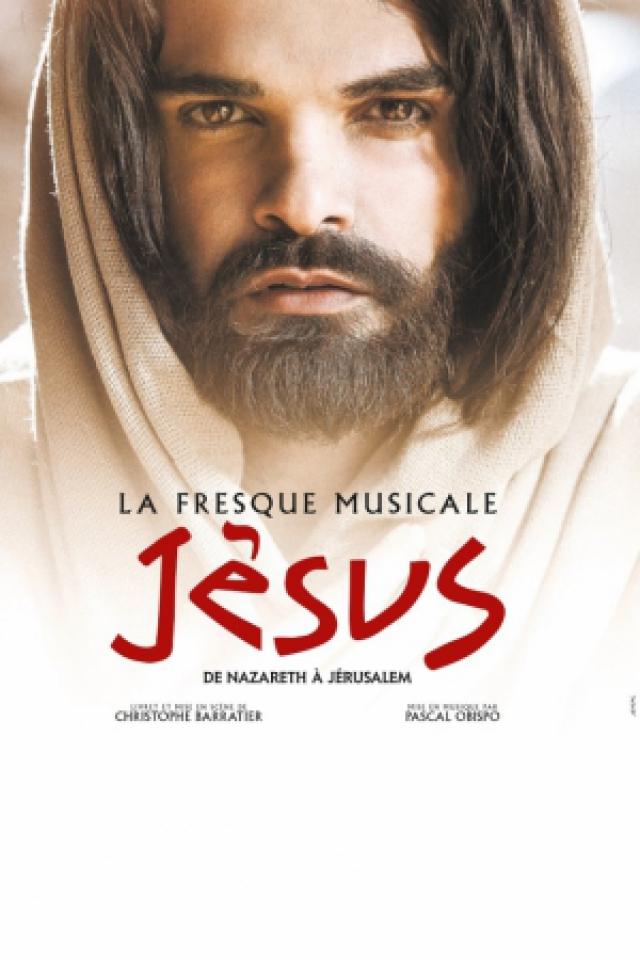 Concert JESUS