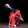 Théâtre EVA RAMI // T'ES TOI ! à SÉLESTAT @ LES TANZMATTEN - NUM - Billets & Places