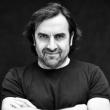 Concert André Manoukian à LOOS @ La Fileuse - Billets & Places