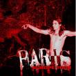 Concert PARIS @ Point Ephémère - Billets & Places