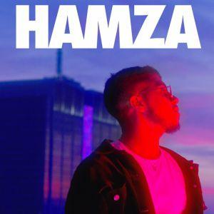 HAMZA @ Le Splendid - Lille