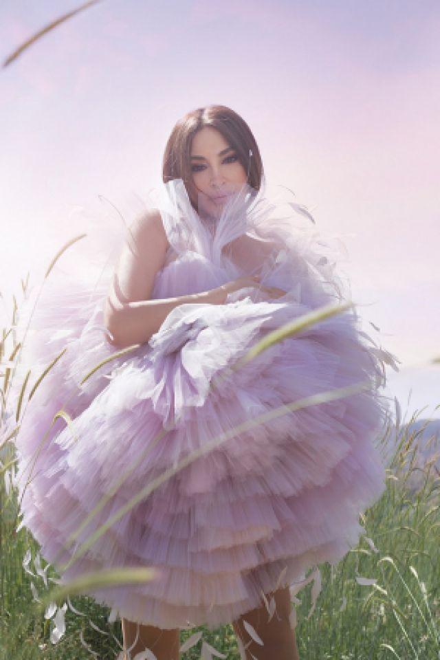 L'UN N'EMPECHE PAS L'AUTRE @ Salle Yves Renault - CHAMBRAY LES TOURS