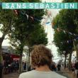 Concert BARN SWALLOW - BAM BAM BUDDY - SANS SEBASTIEN à Paris @ Les Trois Baudets - Billets & Places