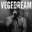 Concert VEGEDREAM