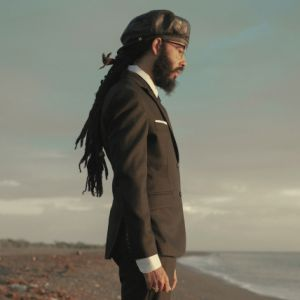 Protoje & The Indiggnation+Lila Ike
