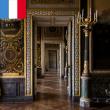 Visite guidée - Les salles Empire