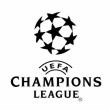 Match UCL - OL / Juventus FC - OLA