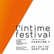 Théâtre 4 LECTURES WEB à NAMUR @ GRANDE SALLE - THEATRE DE NAMUR - Billets & Places
