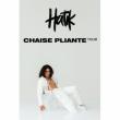 Concert Hatik à Nantes @ Le Ferrailleur - Billets & Places